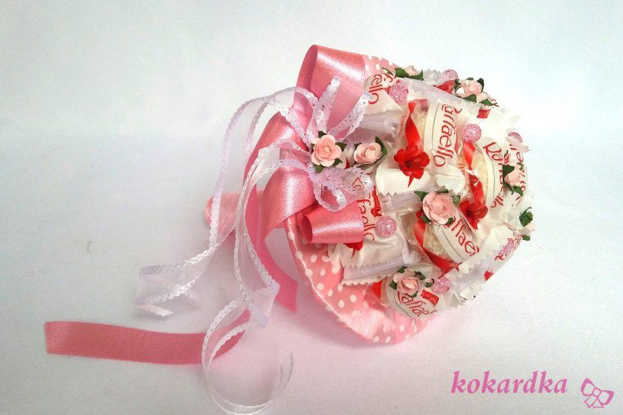 kokardka-prezenty-bukiety-torty-017